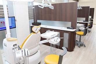 日永しばた歯科photo