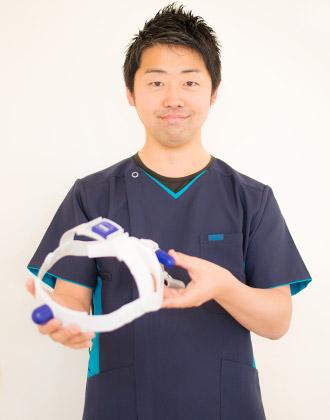 柴田 渉吾(しばた しょうご)